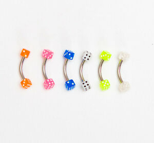 6-x-Double-dice-eyebrow-bars-in-different-colours