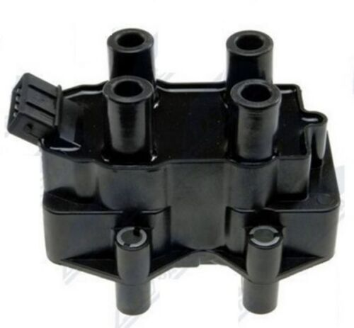 Ignition Coil Module VAUXHALL ASTRA F/Astra G/CALIBRA A / VECTRA A/Vectra B