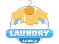 Looking for reliable Laundry Service