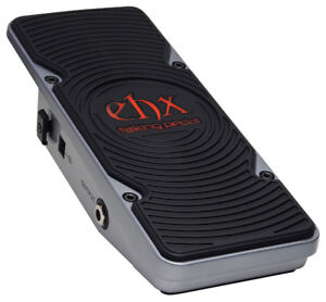 EHX Next Step Expression Pedal Brand New