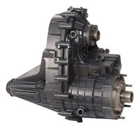 REMANUFACTURED TRANSFER CASES