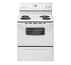 Brand new Frigidaire kitchen Appliances for sale!