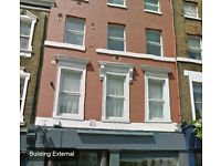 ISLINGTON Office Space to Let, N1 - Flexible Terms | 3 - 85 people