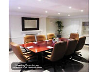 MARYLEBONE Office Space to Let, W1 - Flexible Terms | 2 - 84 people