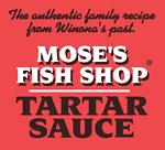 mosesfishshop