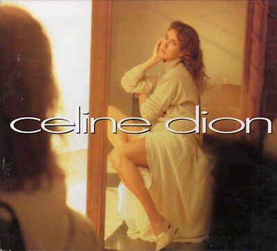 Celine Dion   If You Ask Me To   Nothing Broken But Heart   Us Promo Cd Single