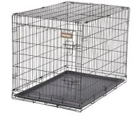 Cage pour animaux / animal Kennel