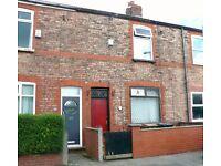 2 bedroom house in Montonfields Road, Monton, Salford, M30