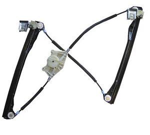mecanisme leve vitre electrique avant droit vw golf 4 3 portes ebay. Black Bedroom Furniture Sets. Home Design Ideas