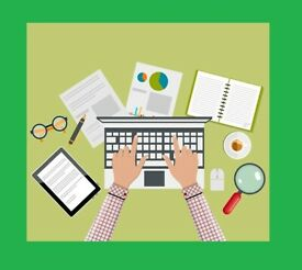 UK BASED ASSIGNMENT HELP ESSAY COURSEWORK DISSERTATION PROOFREADING MANAGEMENT FINANCE CALL NOW