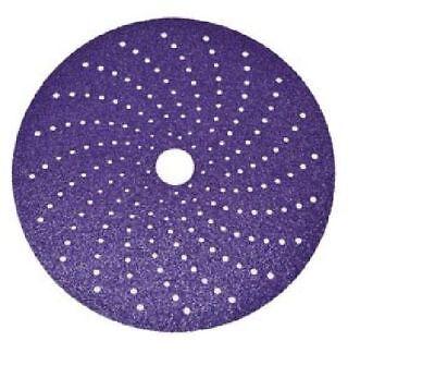 Cubitron Ii Clean Sanding Disc Box