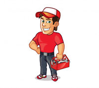 Handyman 20+ Years Experience (LOW rate HIGH quality) 6475628088