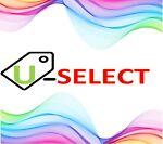 U.SELECT