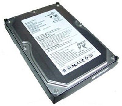 Nortel Avaya Bcm50 R2 Bcm 50 2.0 R2.0 Nt9t4009 Rel 2.0 Replacement Hard Drive