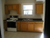 Centally Located 3 Bedroom