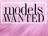 Models needed for Spa Services
