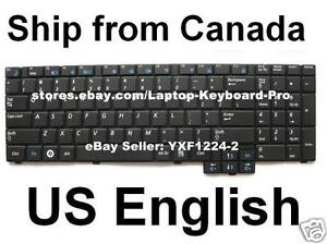 SAMSUNG-RV510-R620-R620E-NP-RV510-NP-R620-NP-R620E-Keyboard-US-New