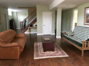 ••Student Rental In Beautiful Home! All Inclusive••