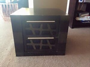 End table Brookdale Armadale Area Preview