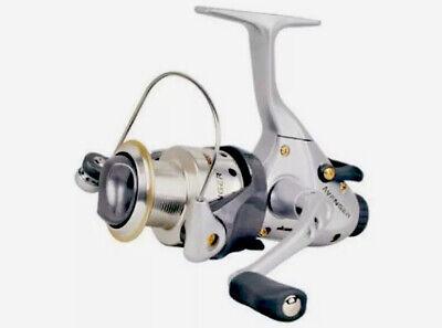Okuma carbontex drag AVENGER BAITFEEDER ABF-40 ABF-40-CL ABF-50 ABF-50-CL ABF-55