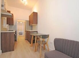 1 bedroom flat in 4 Anson Road, Cricklewood