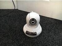 Pet/home camera
