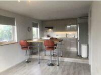 1 bedroom flat available-Beckenham BR3