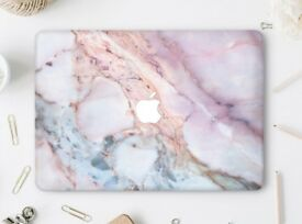 MacBook Air 13 case