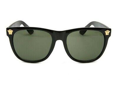 Men's Versace sunglasses ..