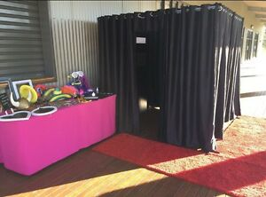 Photobooth Hire Brisbane Acacia Ridge Brisbane South West Preview
