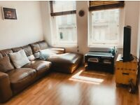 Charing x westend One bedroom corner apartment Woodlands