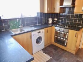 Double Room in a Family Home near Southmead Hospital