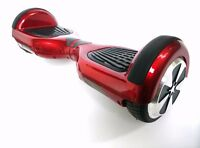 scooter Electrical, IO hawk, Self Balancing Scooter, Hover board