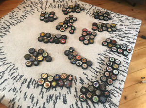 LOOKING TO BUY Puck Collections for cash
