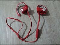 Dre Beats Wireless Powerbeats2
