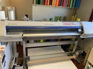 Gerber Plotter | Kijiji - Buy, Sell & Save with Canada's #1 Local