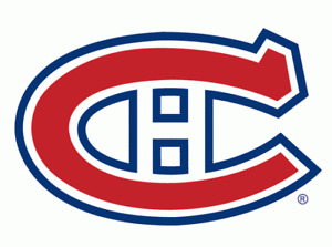 Habs Tickets - Montreal Canadiens Tickets - PAIRS