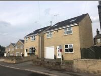 4 bedroom detached stone house