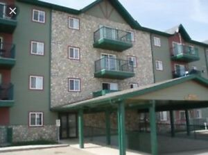 Timberlea 2bdrm apartment for rent available immediately
