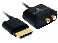 Aa624 Turtle Beach official Xbox 360 Adapter