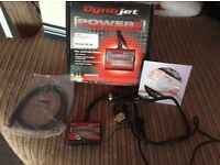 Ducati Panigale 1199 Dynojet Power Commander 5 PCM Tuning 14-022