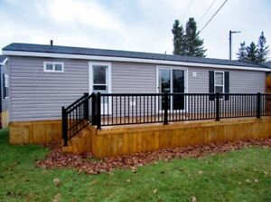 Cottage of the Week at Golden Beach!