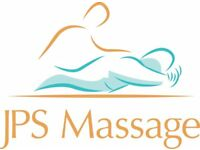 JPS Massage
