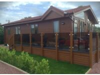 Holiday lodge for sale goose meadow holiday park