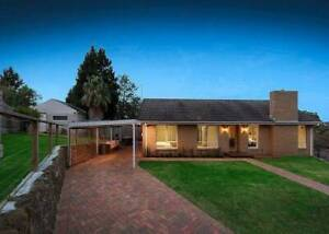 Pleasing 3 Bedroom House For Rent In Doveton Property For Rent Best Image Libraries Barepthycampuscom