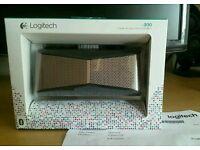 Logitech X300 bluetooth speaker NEW