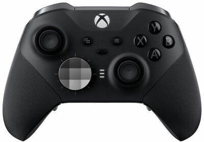 Xbox One Elite Wireless Controller Series 2 Brand New Sealed Official