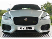 M121 RWN – Mr IRWIN - Price Includes DVLA Fee - Cherished Personal Private Registration Number Plate