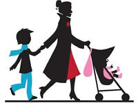 Experienced and Qualified 32 Year Old UK Nanny available immediately