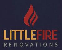 Little Fire Renovations